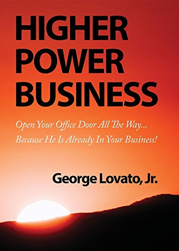 higher-power-business-open-your-office-door-all-the-waybecause-he-is-already-in-your-business
