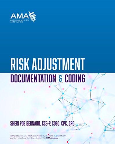 risk-adjustment-documentation-coding
