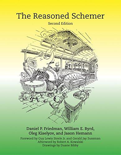 the-reasoned-schemer-mit-press