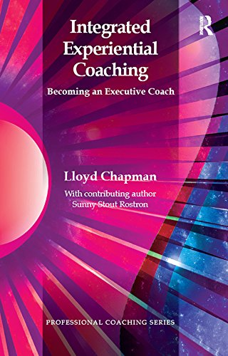 integrated-experiential-coaching-becoming-an-executive-coach-professional-coaching-series