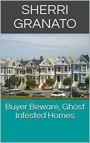 buyer-beware-paranormal-impacted-homes