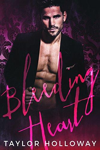 bleeding-heart-scions-of-sin-book-1
