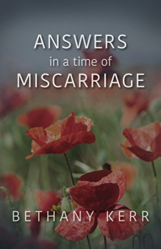 answers-in-a-time-of-miscarriage