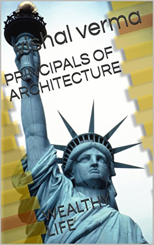 principals-of-architecture-wealthy-life