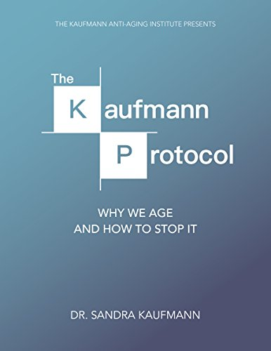 the-kaufmann-protocol-why-we-age-and-how-to-stop-it