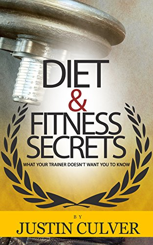 diet-and-fitness-secrets-what-your-trainer-doesnt-want-you-to-know