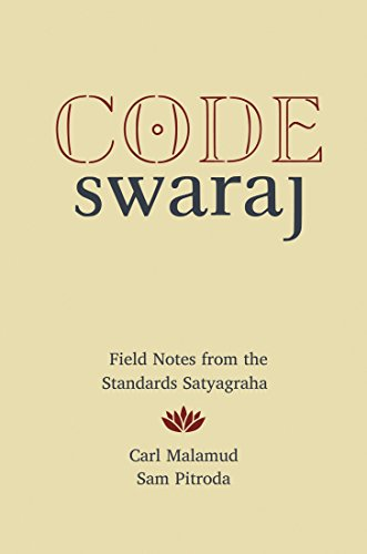 code-swaraj-field-notes-from-the-standards-satyagraha