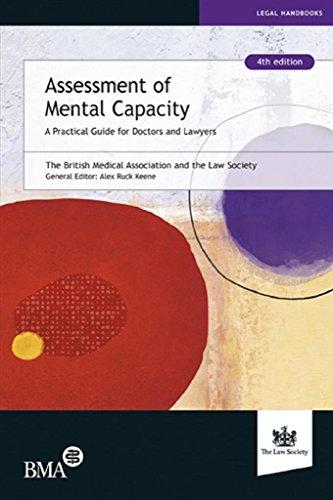 assessment-of-mental-capacity
