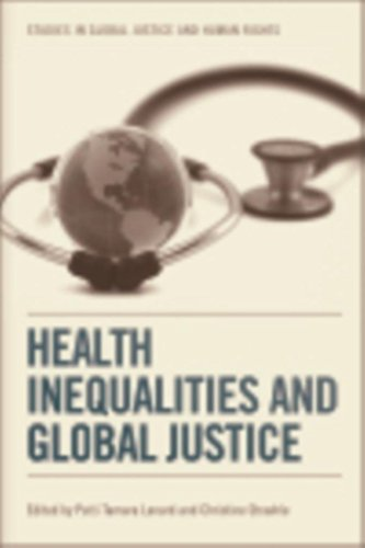 health-inequalities-and-global-justice-studies-in-global-justice-and-human-rights