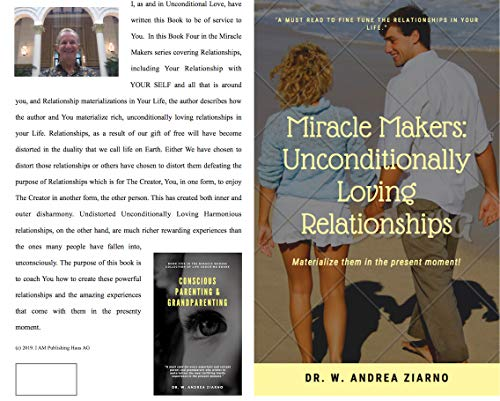 natural-born-miracle-makers-unconditionally-loving-relationships-materialize-it-now