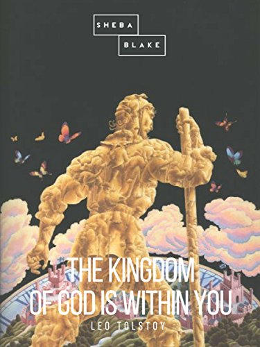 the-kingdom-of-god-is-within-you