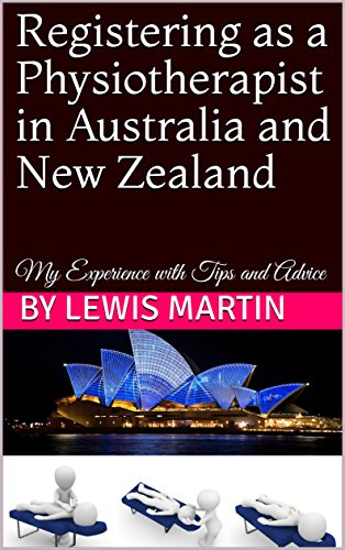 registering-as-a-physiotherapist-in-australia-and-new-zealand-my-experience-with-tips-and-advice