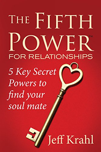 the-5th-power-the-5-key-secret-powers-to-find-your-soul-mate