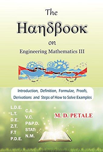 the-handbook-on-engineering-mathematics-iii