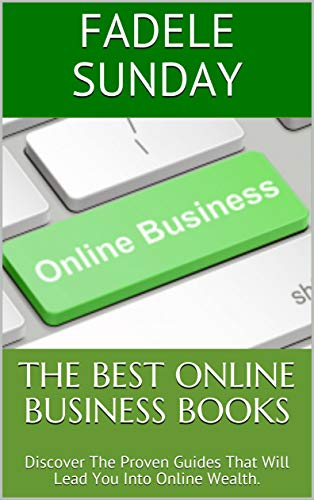 free-s-guide-how-to-download-s-free