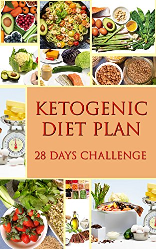 ketogenic-diet-28-day-challenge-a-practical-guide-e-book
