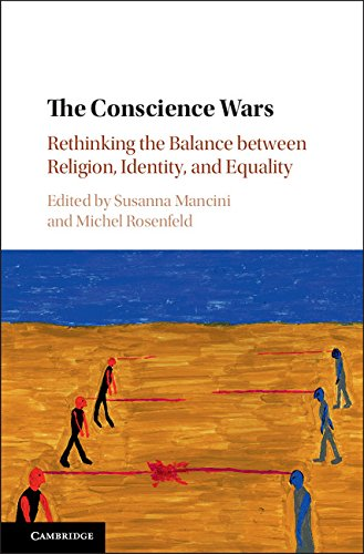 the-conscience-wars-rethinking-the-balance-between-religion-identity-and-equality