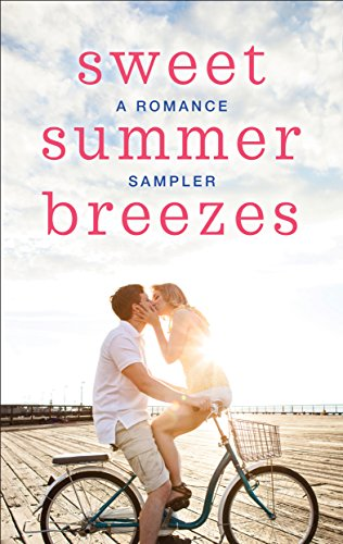 sweet-summer-breezes-a-romance-sampler-when-we-found-homefade-to-blackcoopers-charmthe-cottages-on-silver-beachwelcome-to-moonlight-harborhow-to-a-secretherons-landingthe-darkest-warrior