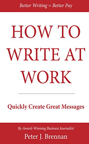 how-to-write-at-work-quickly-create-great-messages