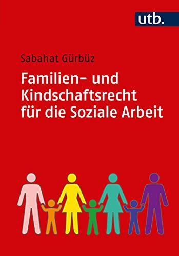 familien-und-kindschaftsrecht-fr-die-soziale-arbeit-german-edition