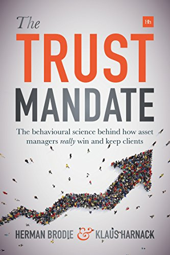 the-trust-mandate