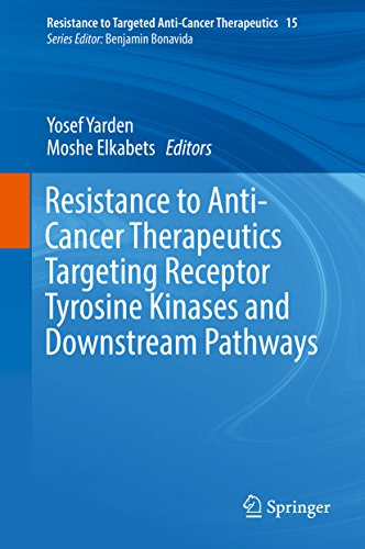 resistance-to-anti-cancer-therapeutics-targeting-receptor-tyrosine-kinases-and-downstream-pathways-resistance-to-targeted-anti-cancer-therapeutics