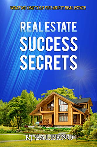 real-estate-success-secrets-art-of-the-open-house