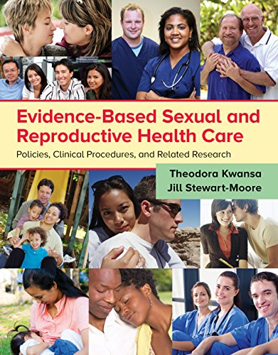 evidence-based-sexual-and-reproductive-health-care