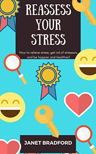 reassess-your-stress-stress-relief-management-and-prevention-for-a-stress-free-happy-life