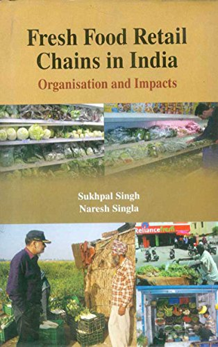 fresh-food-retail-chains-in-india-organisation-and-impacts-cma-publication-no-238