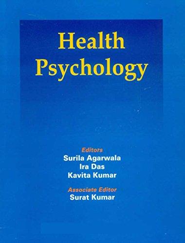health-psychology