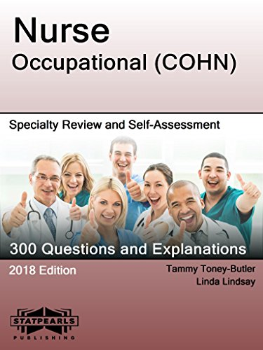 nurse-occupational-cohn-specialty-review-and-self-assessment-statpearls-review-series-book-394