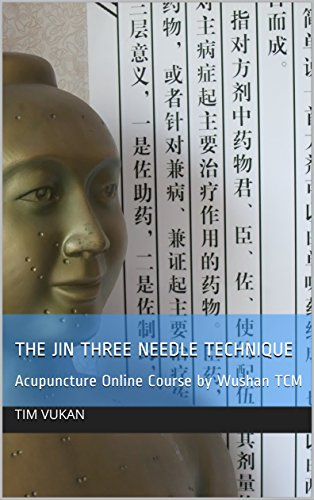 the-jin-three-needle-technique-acupuncture-online-course-by-wushan-tcm