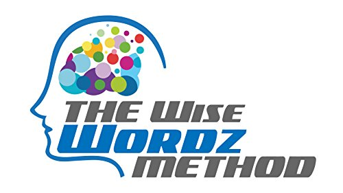 the-wise-wordz-method-be-admired-for-life-0004