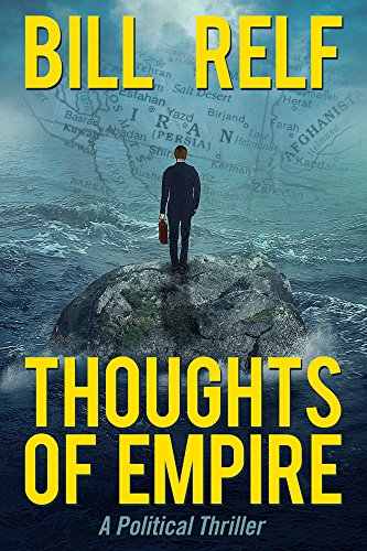 thoughts-of-empire-a-political-thriller