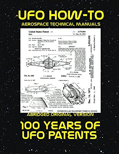 100-years-of-ufo-patents-scans-of-government-archived-data-on-advanced-tech-ufo-how-to-aerospace-technical-manuals