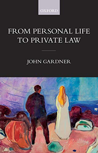 from-personal-life-to-private-law