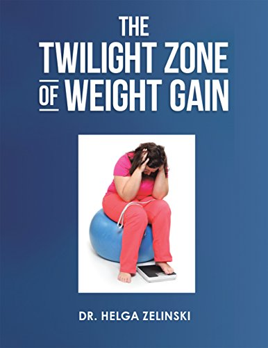 the-twilight-zone-of-weight-gain