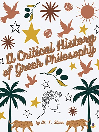 a-critical-history-of-greek-philosophy