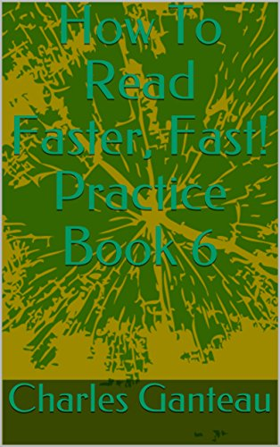 how-to-read-faster-fast-practice-book-6
