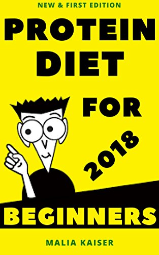 protein-diet-for-beginners-2018-new-first-edition
