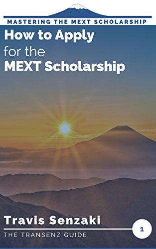 how-to-apply-for-the-mext-scholarship-mastering-the-mext-scholarship-application-the-transenz-guide-book-1