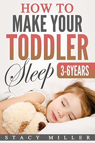 sleep-baby-how-to-make-your-toddler-sleep-parenting-baby-guide-new-parent-books-childbirth-motherhood