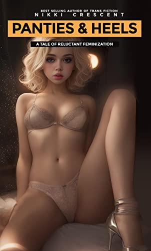 panties-heels-crossdressing-sissy-feminization