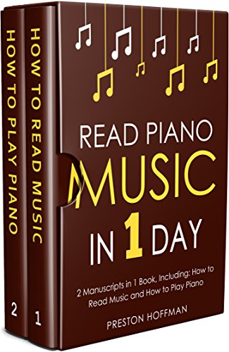read-piano-music-in-1-day-bundle-the-only-2-books-you-need-to-learn-piano-sight-reading-piano-sheet-music-and-how-to-read-music-for-pianists-today-music-best-seller-book-34