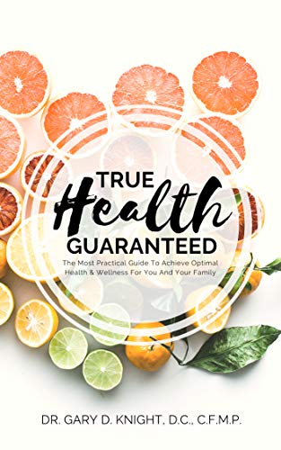 true-health-guaranteed