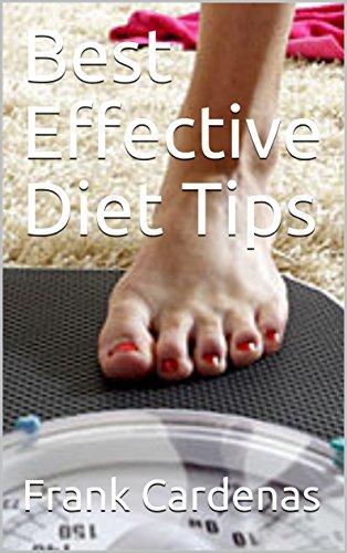 best-effective-diet-tips