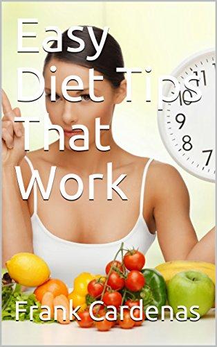 easy-diet-tips-that-work