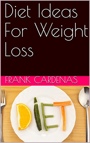 diet-ideas-for-weight-loss