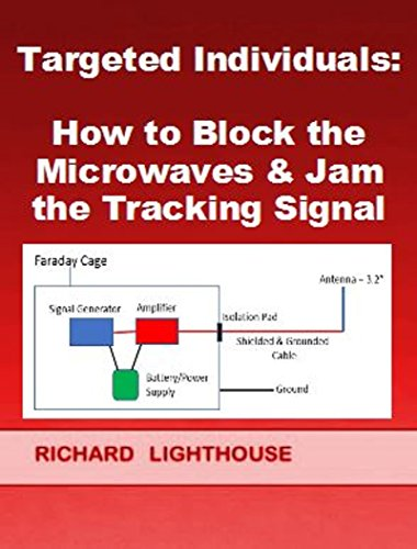 targeted-individuals-how-to-block-the-microwaves-jam-the-tracking-signal